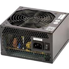 Redmax Wise Series 80Plus Active PFC 400W Computer Power Supply